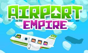 airport-empire
