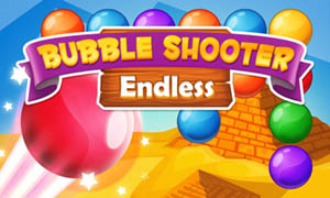bubble-shooter-endless