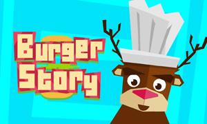 burger-story