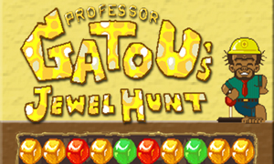 jewel-hunt