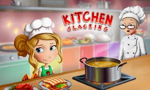 kitchen-slacking