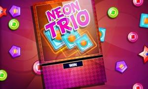 neon-trio