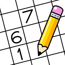 sudoku-html5