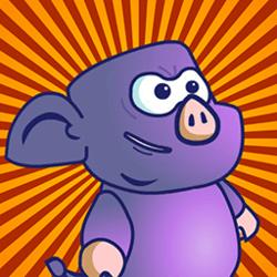 ninja-pig