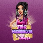 tris-fashionista-dolly